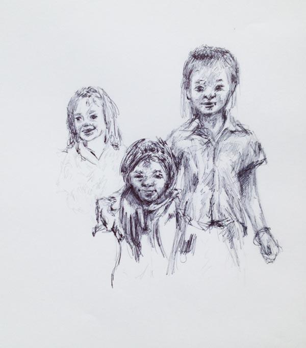 dessin-renata-#353-19oct-2l