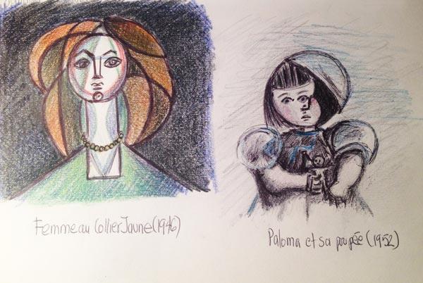 dessin-renata-#360-26oct-2l