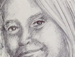 dessin-renata-detail-l