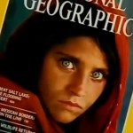 Afgan-Gril-Sharbat-Gula-2002
