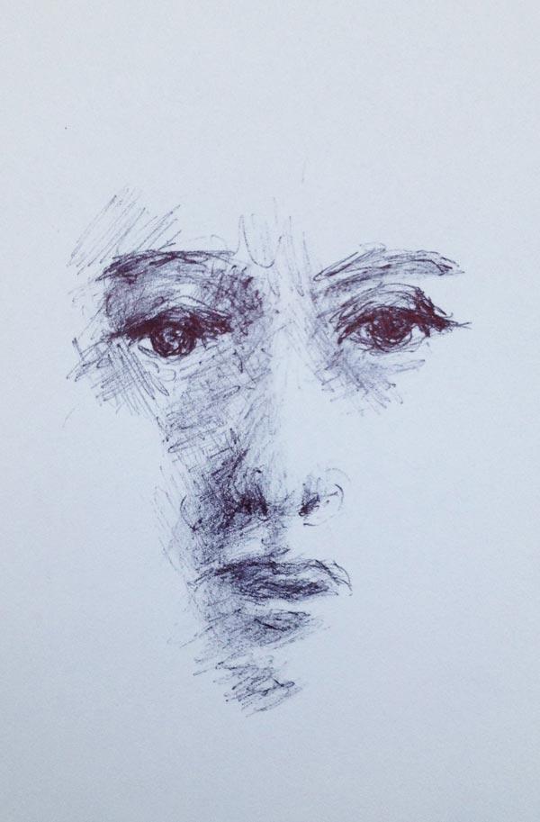 Dessin-Renata-#2.12-11nov-1L
