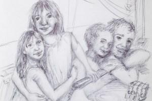 dessin-#367-renata-1nov-5