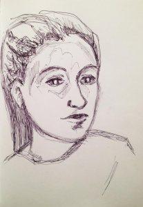 dessin-delaunay-#24-23novL