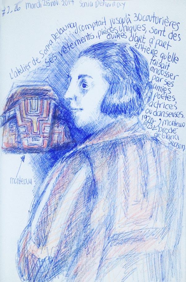 dessin-delaunay-#26-25novL