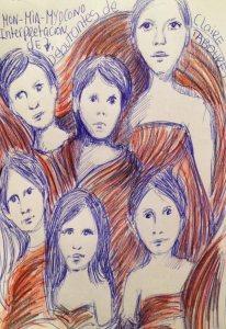 dessin-#2.51-claire-Tabouret-dec20-3l