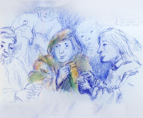 dessin-renata-david-teniers-lejeune-l-#45-dim14dec