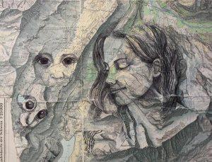 #illustration-renata-#2.56-25dec-2LL