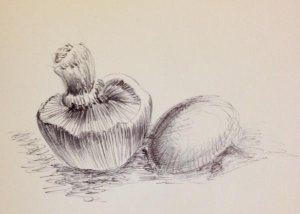 dessin-contemporain-stylo-#2.66-4janv-