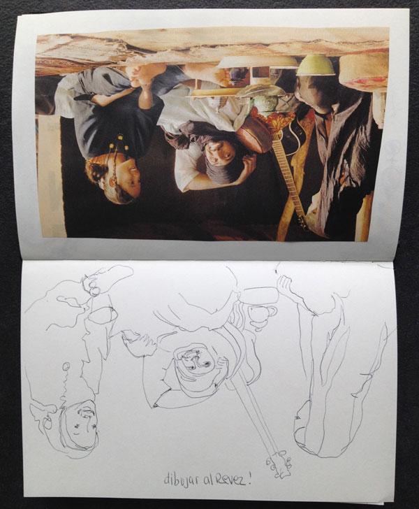 Atelier-Dessin-#8-2l