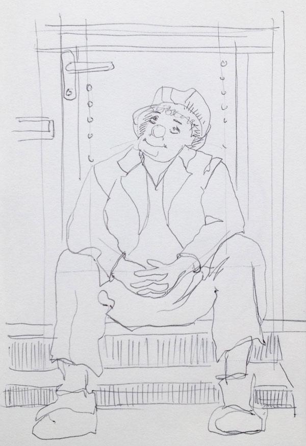 Atelier-Dessin-#8-6l