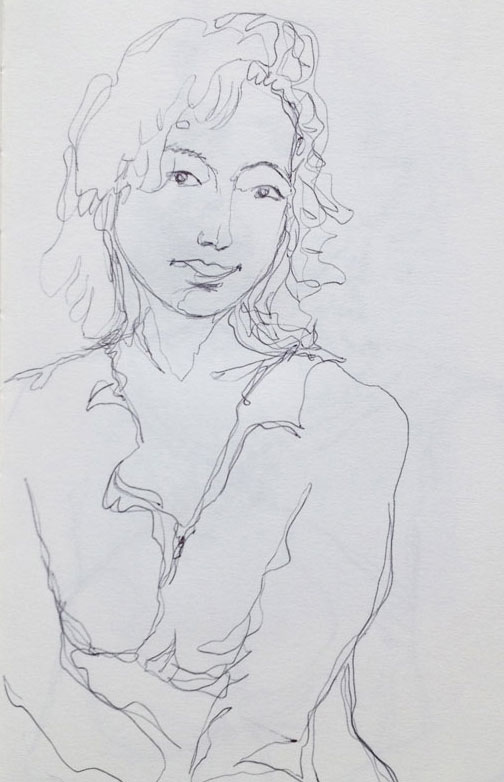 Atelier-Dessin-#8-8s