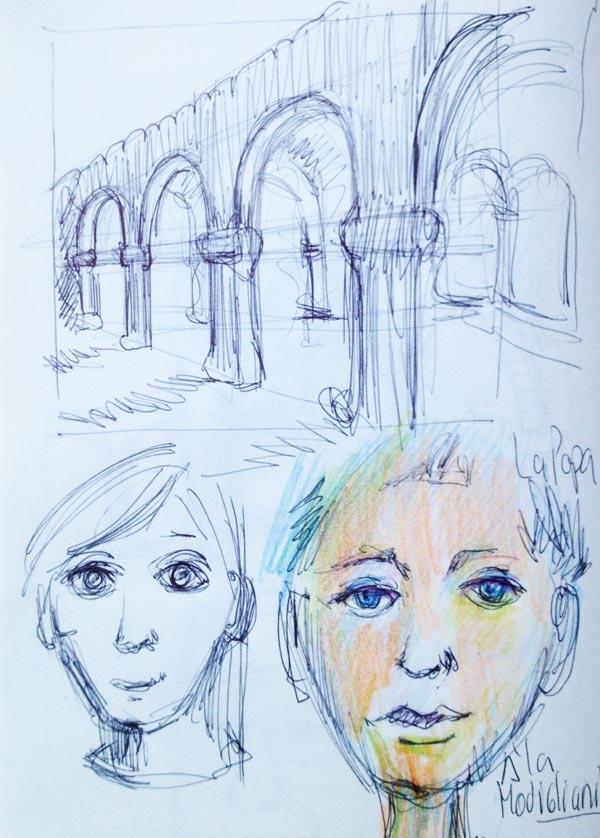 17fl-Croquis-Voyage-Travel-Sketching