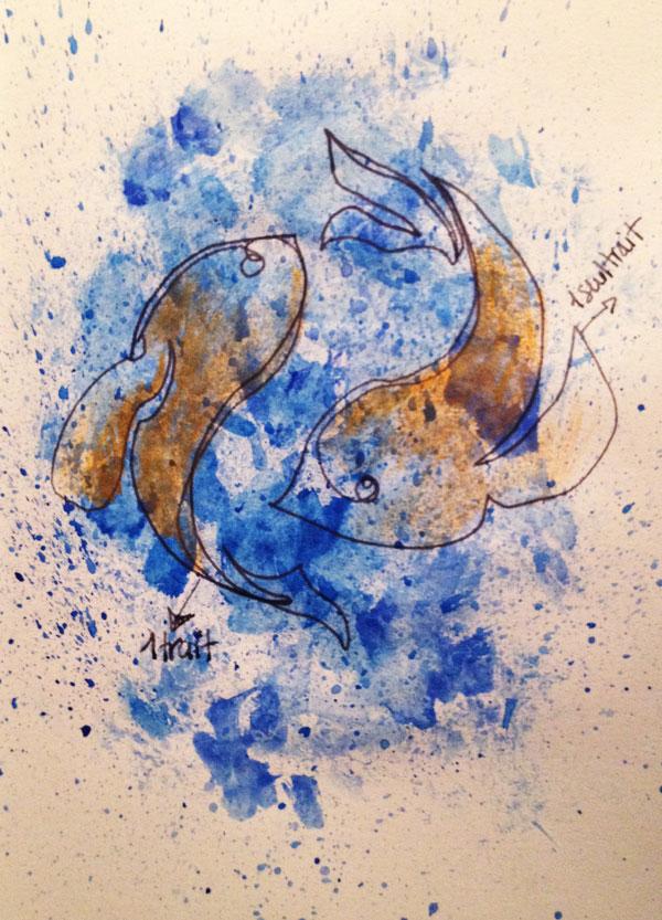 Atelier-Dessin-#10-6l