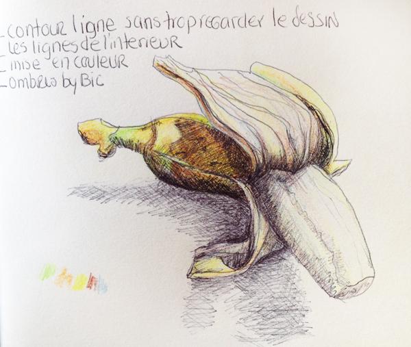 Atelier-Dessin-#9-8l