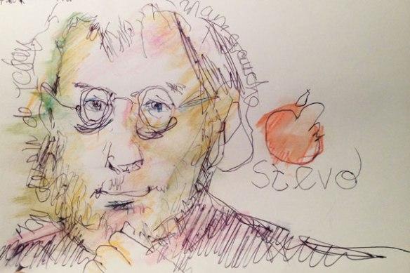 Dessin-Steve-Jobs-9fev-#102-l