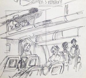 cl-Croquis-Voyage-Travel-Sketching