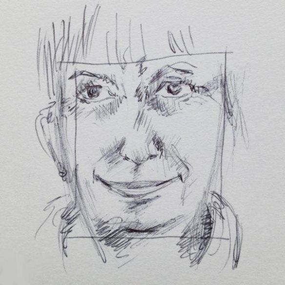 Auto-Portrait-stylo-Bic-11-gl