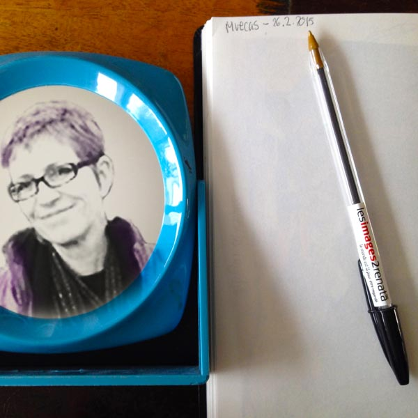Auto-Portrait-stylo-Bic-2l