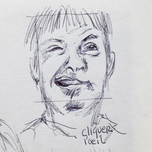 Auto-Portrait-stylo-Bic-4-hl
