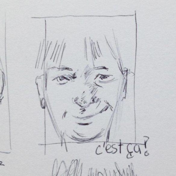 Auto-Portrait-stylo-Bic-7-bl
