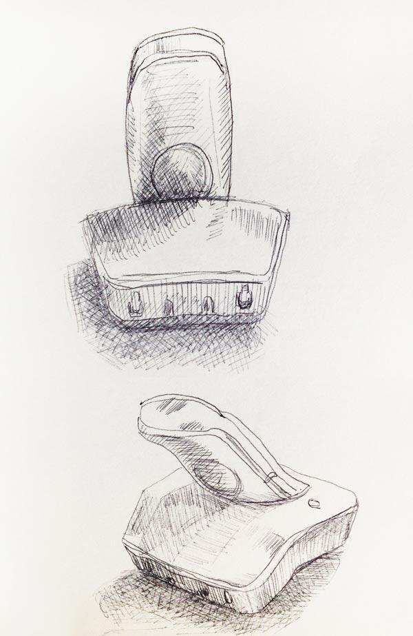 Dessin-contemporain-Atelier-#17-l4