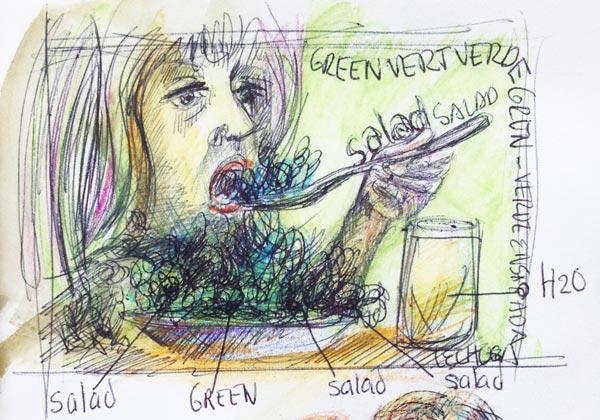 Dessin-contemporain-Renata-l-Alimentation-7