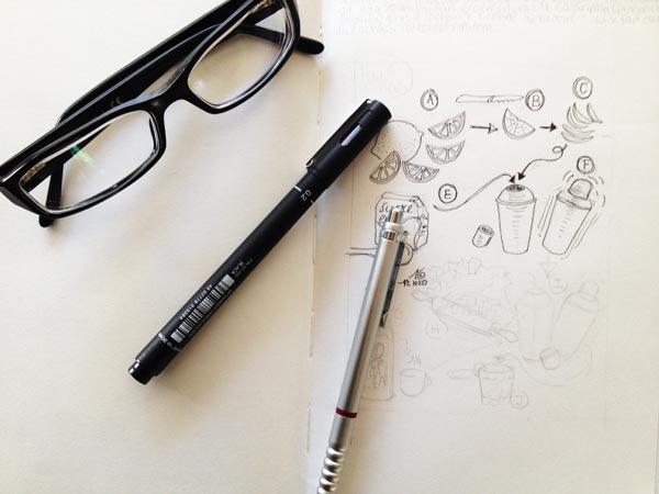 Dessin-contemporain-stylo-Atelier-l#14-4b