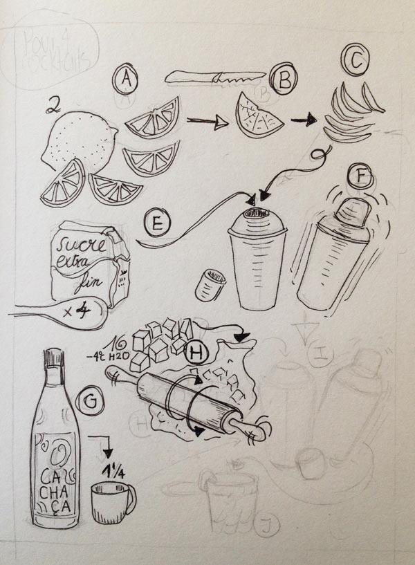 Dessin-contemporain-stylo-Atelier-l#14-5