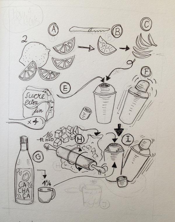 Dessin-contemporain-stylo-Atelier-l#14-6