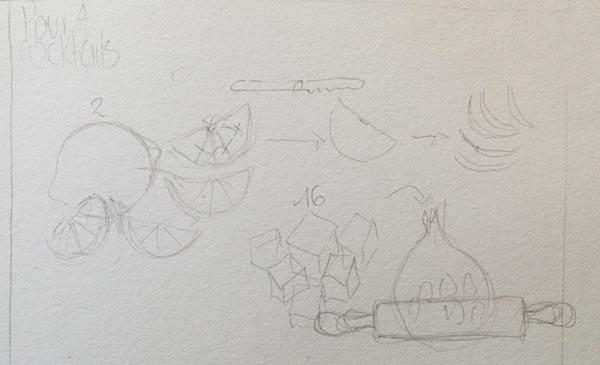 Dessin-contemporain-stylo-Atelier-l#14-O