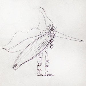 Dessiner-Nature-14l