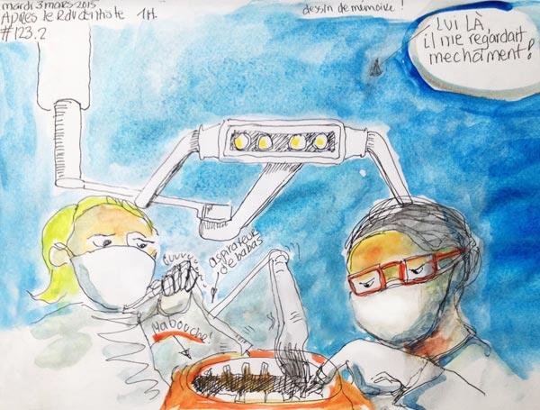 dessin-Dentiste-#123-mars2015l