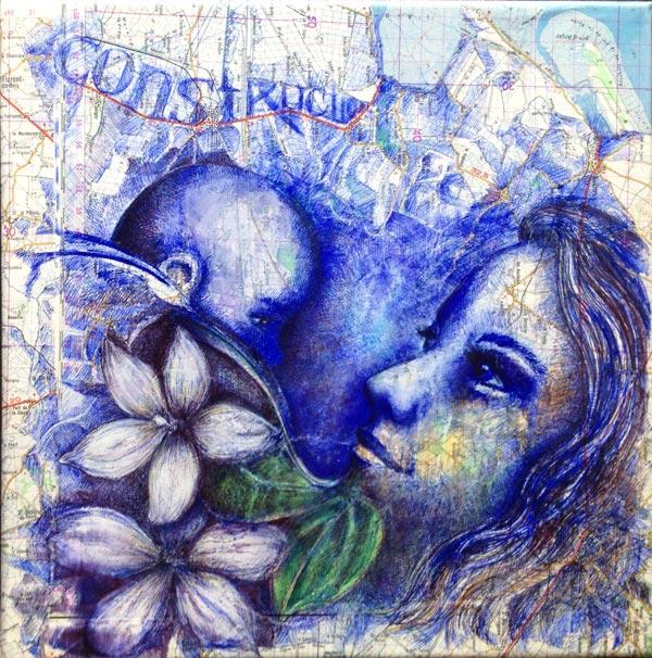 Dessin-STyloBic-Bleu-Carte-1