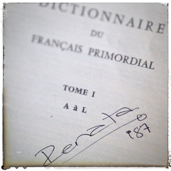 Dictionnaire-Dessin-renata-chien-1ll
