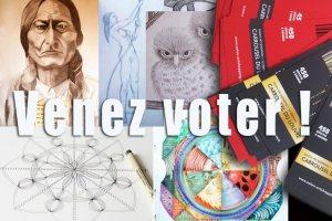 VenezVoter-Renata