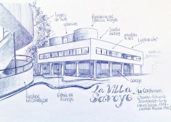 Poissy-dessin-historique-stylo-bic-l2