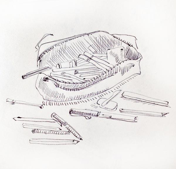 dessiner-ma-trousse-2l