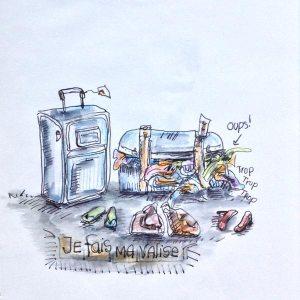 dessiner-ma-valise-vacances-3l