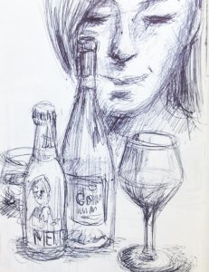 exteireur-dessin-croquis-café-9l