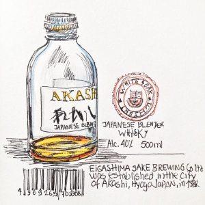 dessin-stylo-Whisky-3l
