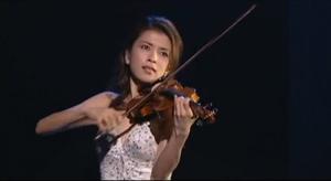 Ikuko-Kawai-2