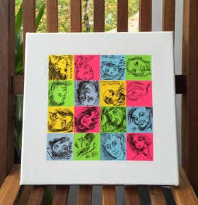 1tableauPost-it-couleur-&