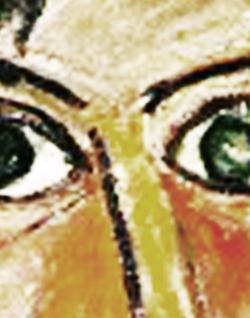 Dessiner-un-Portrait-Facilement-#16oct