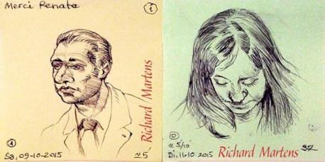 RichardMartens-Renata-Post-it-challenge-2l
