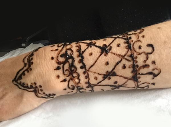 Tatouage-Henne-Renata-10l