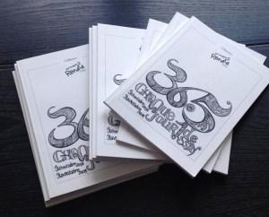 livre-dessin-renata-donnons