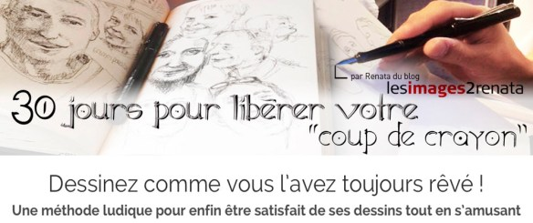 SpecialPourVous-accueil-top