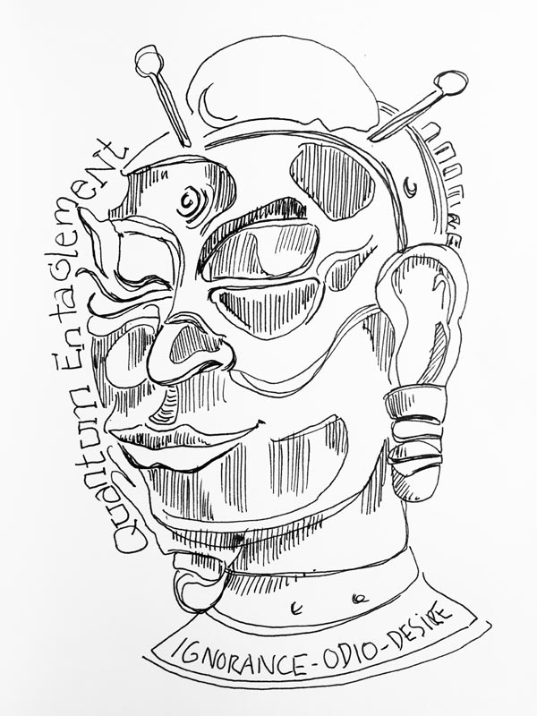 TASHI-NORBU-dessin-renata-1l