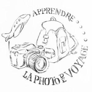 Logo-renata-pour-Marie-Ange