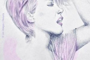Renata-dessin-pin-up-bio-ImageAlaUne